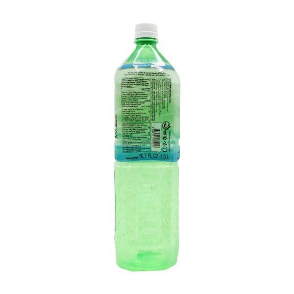 Aloe Vera Drink T'best 1,5 L