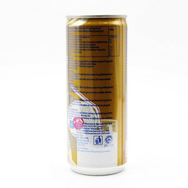 JEFI Lycheenektar 250 ml