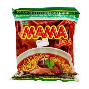 Instantnudeln Pa-Lo Entengeschmack, MAMA, 55 g