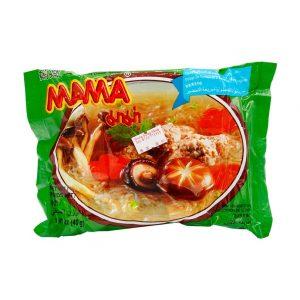 Glasnudeln klare Suppe, MAMA, 40 g