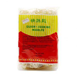 Eiernudeln 500g Quick-Cooking
