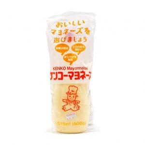 Mayonnaise, Kenko, 500g