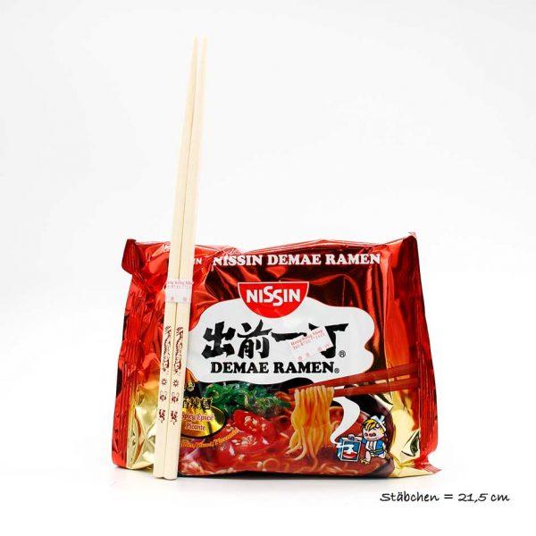 Ramen Spicy, Nissin, 100g
