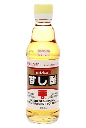 Reisessig Sushisu