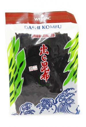Wel-Pac Seetang, Dashi Kombu 113.4 g