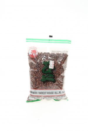 Rote Bohnen, Cock Brand, 400g