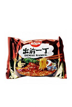 Nissin Ramen Spicy 100 g