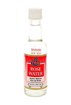Rosenwasser 190 ml