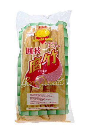 Golden Lion Tofustäbchen getrocknet 200 g