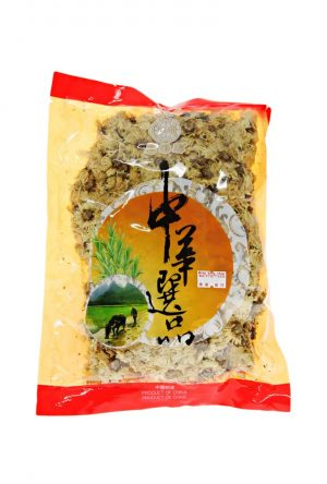 Eaglobe Chrysanthemen getrocknet 113g