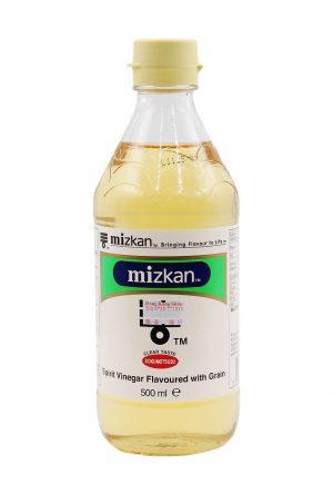 Mizkan Reisessig 500ml