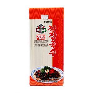 Orientalische Style Nudeln Paste, ASSI Brand, 907g