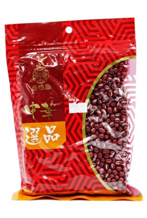 Rote Bohnen, Kidneybohnen, Eaglobe, 400g