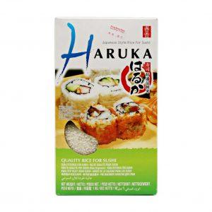 Sushireis Haruka 1kg
