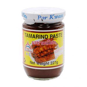 Tamarind Paste POR KWAN 227g