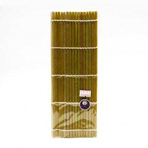 Bambusmatte, Osaka, 240x242mm