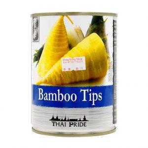 Bambusspitzen, Thai Pride, 540g